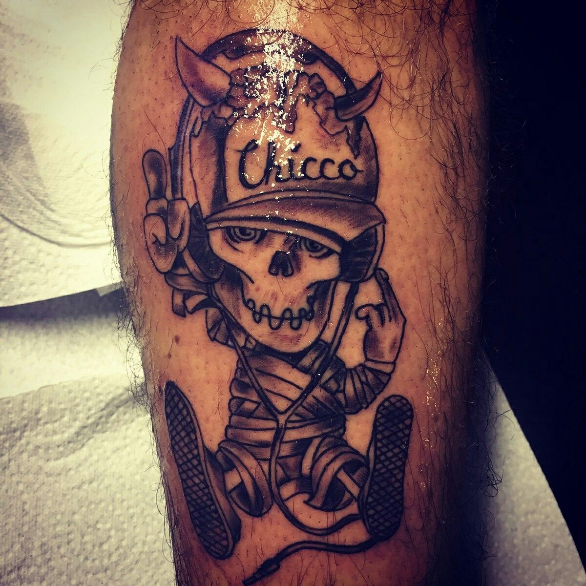 Pin by Francesco Meloni on tattoos Pinterest Tattoo