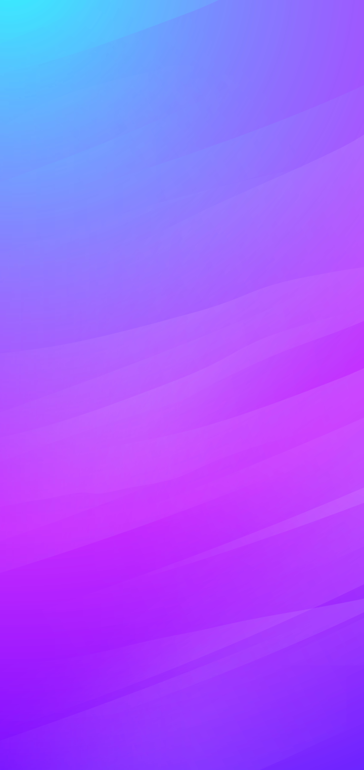 Iphone 11 Pro Wallpaper In 2020 Pastel Color Wallpaper Rainbow Wallpaper Purple Wallpaper