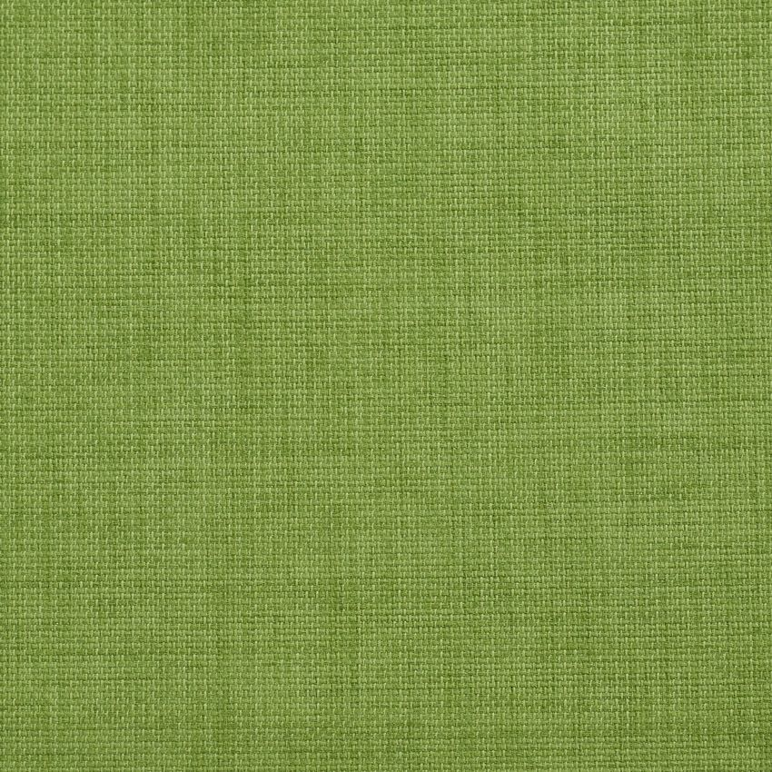 The K3111 CAMEL upholstery fabric by KOVI Fabrics features Contemporary, Plain or Solid pattern and Light Geen as its colors. It is a Denim or Duck or Twill, Linen or Silk-Looks, Print, Outdoor and Indoor type of upholstery fabric and it is made of 100% Woven Acrylic material. It is rated Exceeds 25,000 Double Rubs (Heavy Duty) which makes this upholstery fabric ideal for residential, commercial and hospitality upholstery projects.