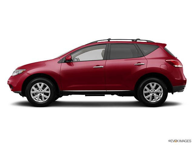 New And Used Nissan Dealer In Raynham Ma Mastria Nissan Nissan Murano Nissan 2011 Nissan Murano