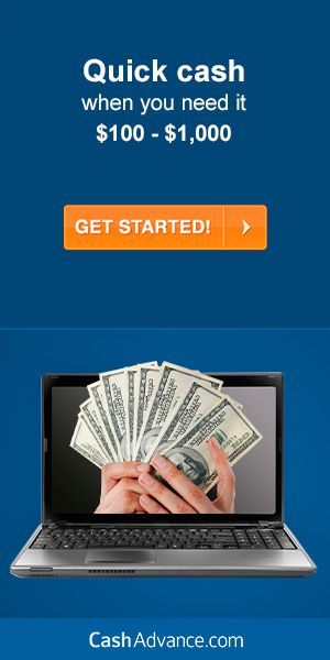 Payday loans flower mound tx picture 9