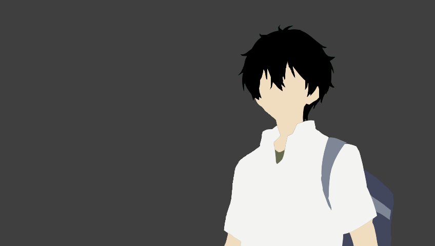 hyouka_oreki_houtaro_minimalist_wallpaper_by_primaroxas ...