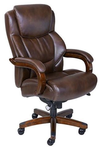 Merveilleux Office Chairs, Reclining Chairs, Zero Gravity, FREE Shipping, No Sales Tax,