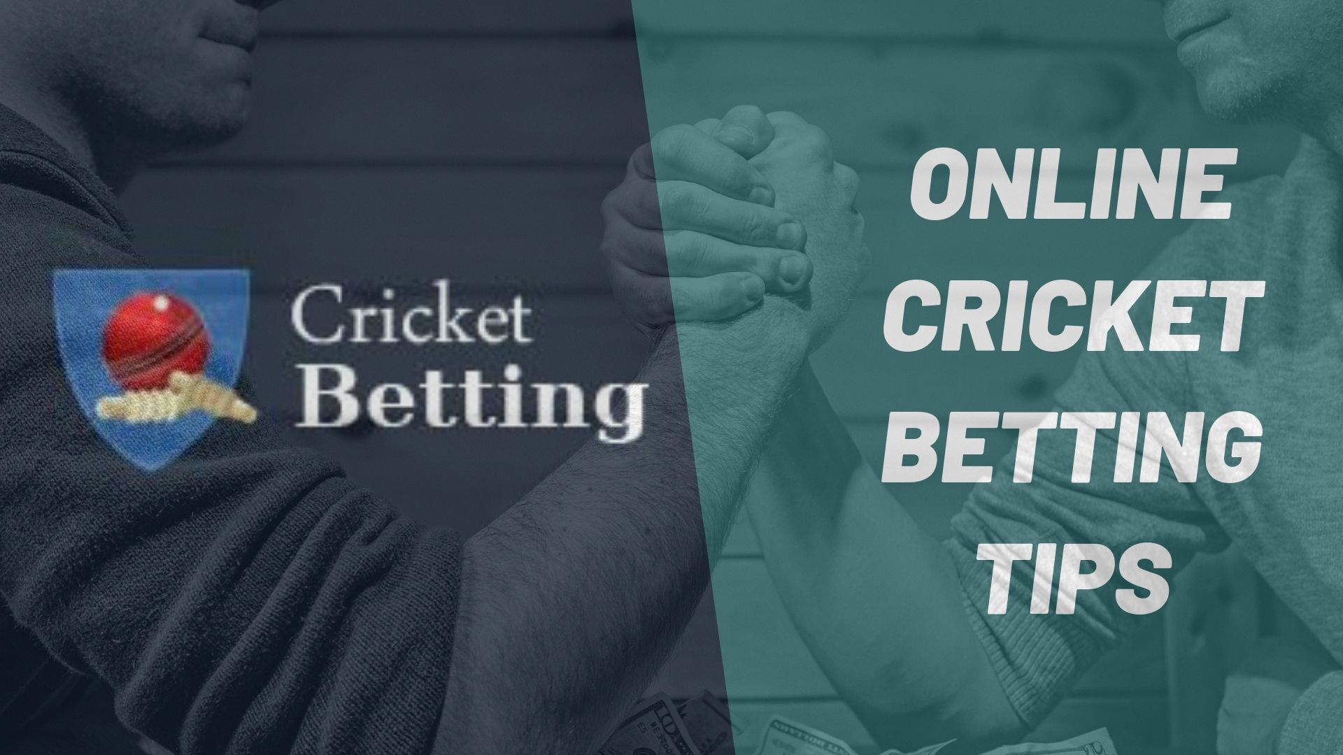 Cricket betting odds live dog racing betting rules in no limit