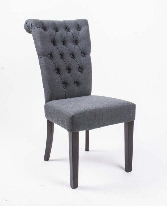 st hle im landhaus oder klassischen stil bei richhome werden sie f ndig m bel design. Black Bedroom Furniture Sets. Home Design Ideas