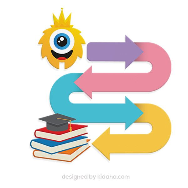 id m222 monster and books free education clip arts for kids rh pinterest com  free downloadable clipart images for teachers