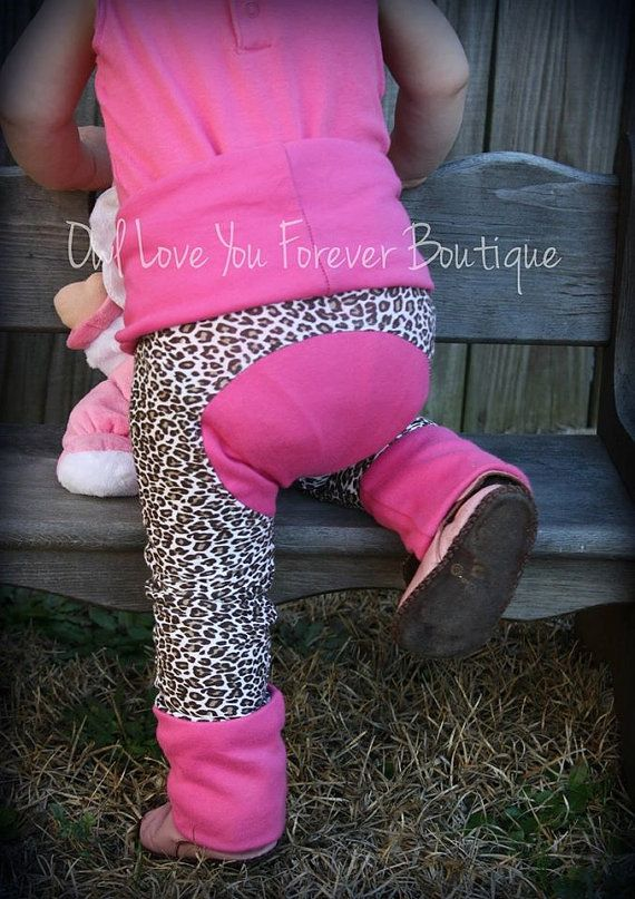 Maxaloones SEWING PATTERN PDF Nb-5T grow with me pants | Homemade ...