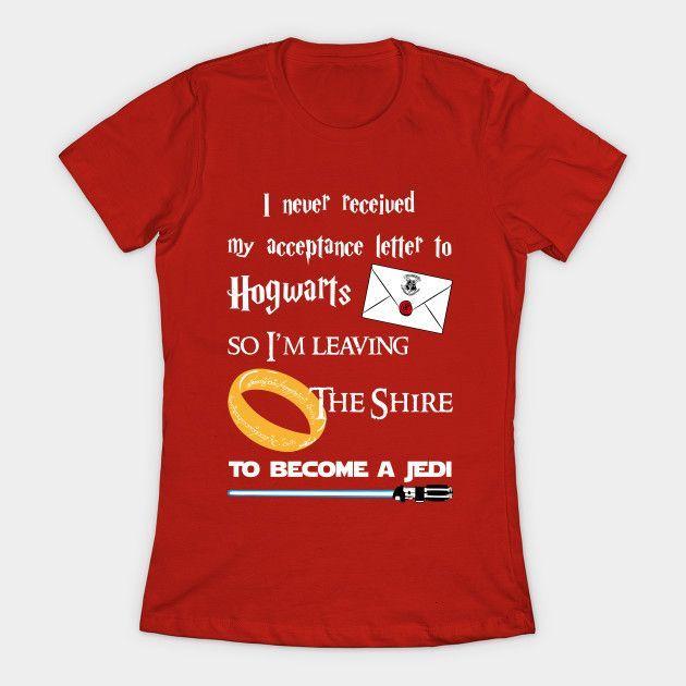 Tired Of Waiting? (blue Lightsaber) Womens T-Shirt