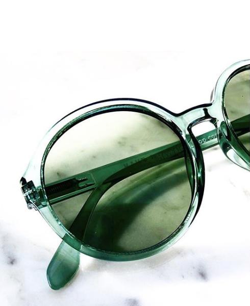 0811260209 New Limited Edition - Diva Sunglasses - Bright Summer Colours   sunglassesfashion  sunglassesaddict  fashioneyewear