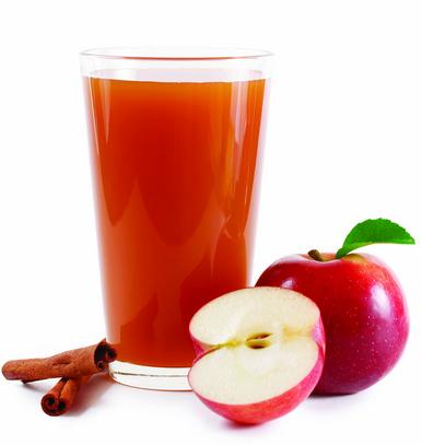 Gambar Jus Buah Apel Http Bit Ly 2nb1vza Pemandangan Pemandangan Indah Pemandangan Alam Cuka Apel Apple Cider Jus