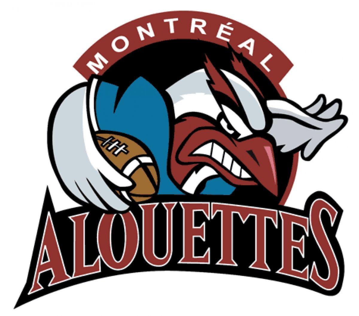 canadian football league emblem football logo