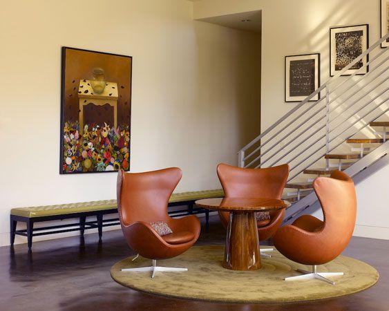 Beautiful Alice Cottrell Interior Design7 Design Inspirations