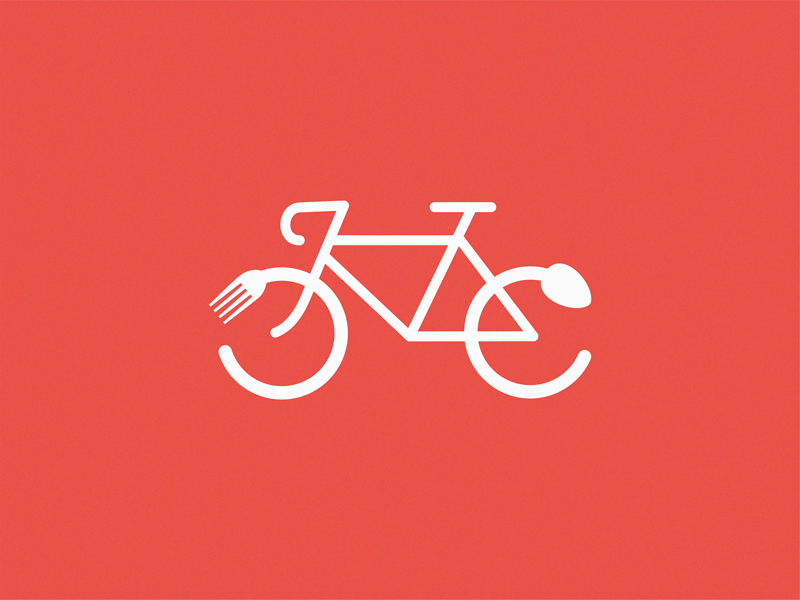 Food Delivery Food Delivery Business Food Delivery Bike Food