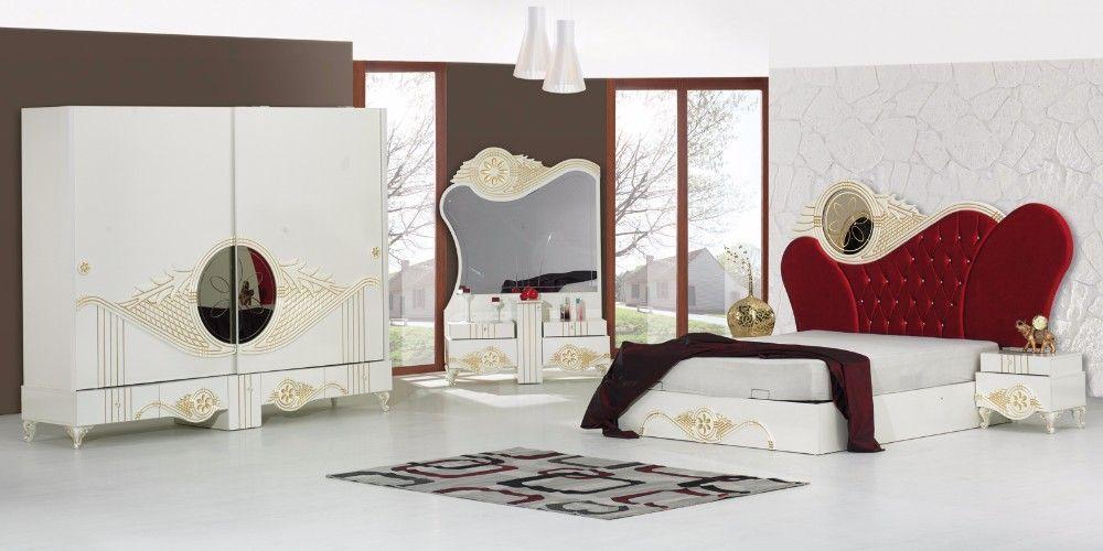 Source Imprator Classic Bedroom Set Italian Design Elegant Furniture On M Alibaba Com Luxurybedroom Classic Bedroom Luxury Bedroom Sets Luxurious Bedrooms