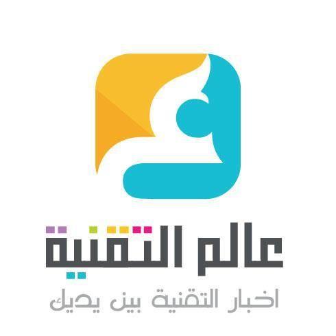 عالم التقنية Tech Company Logos Company Logo Vimeo Logo