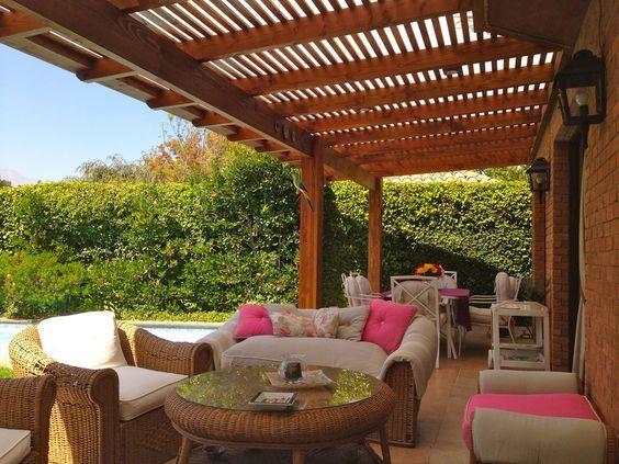 Productos futtones terraza futtones for Articulos terraza