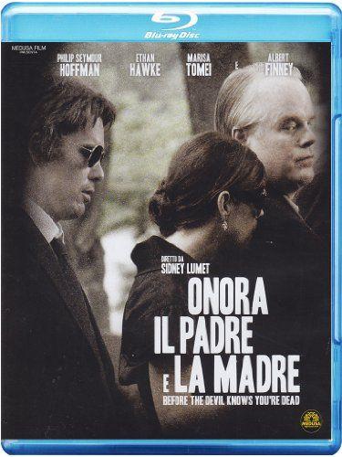 Italienischer Film Zum Angucken