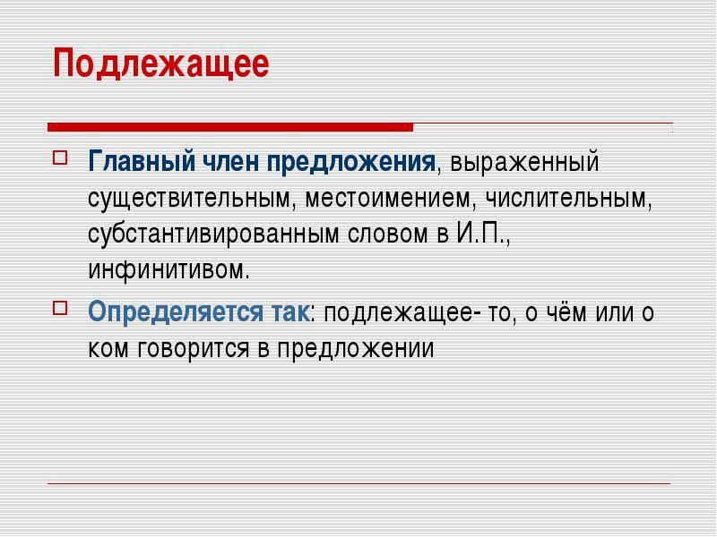 Официальная группа Вконтакте школы ногтевого 915