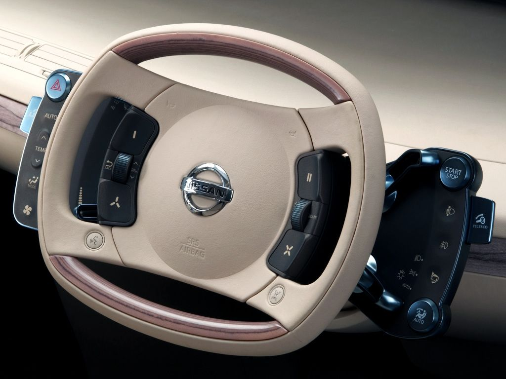 Nissan nails concept 2001 cars pinterest pictures nails nissan nails concept 2001 cars pinterest pictures nails and nissan vanachro Images