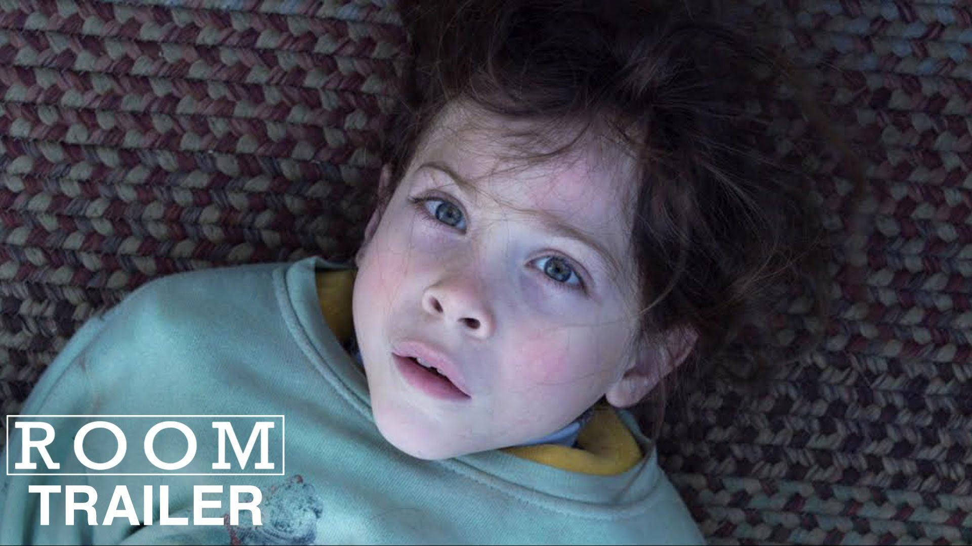 Room   Official Teaser Trailer HD   A24   TV and Film   Pinterest ...
