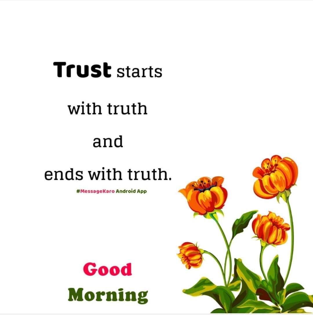 Pin by Ushadas Kusuma on Good morning quotes   Good morning quotes ...