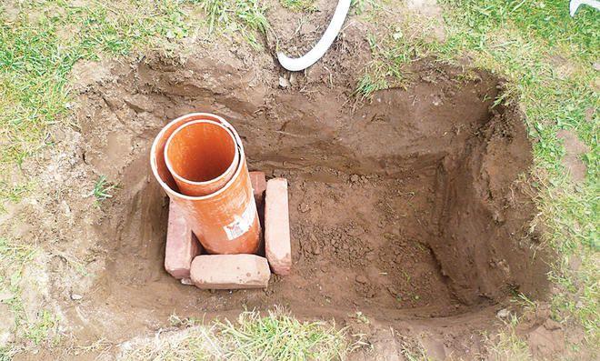 Brunnen Bohren Brunnen Garten Bewasserung Garten Und Gartenprodukte