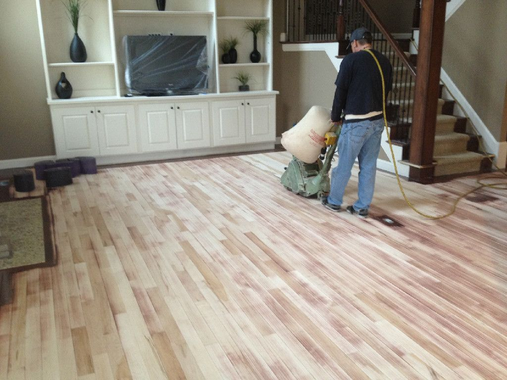 Full Size Of Flooring Diy Refinishing Hardwood Floors Blog Refinish Without Sanding Flooringh