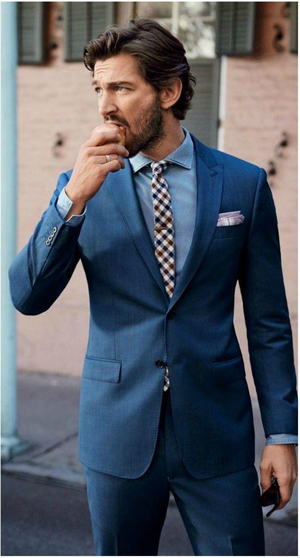 Men s shirt and tie combinations men 39 s fashion for Mens dress shirts and ties combinations