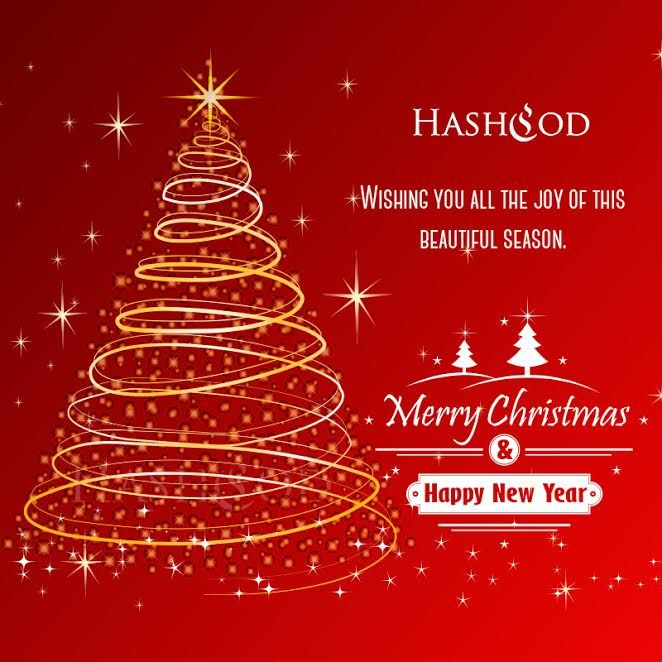 Best wishes to everyone for a Merry Christmas  a prosperous New