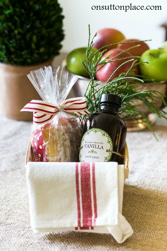 Christmas Gift Giving Packaging Ideas Christmas gifts, Budgeting