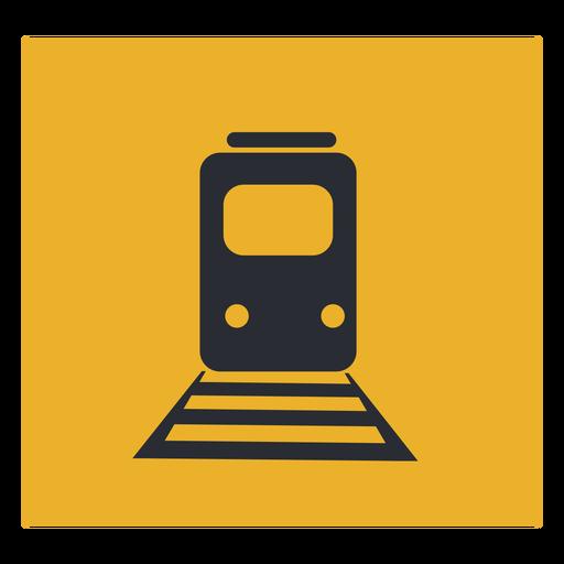 آیکون سیاه قطار اینتر سی تی Black And White Png White And Black