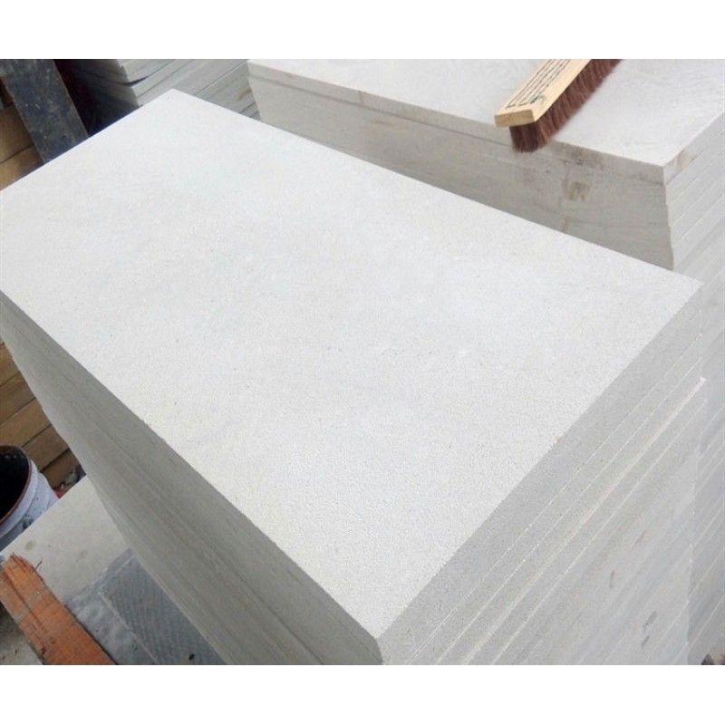 Sandstone Tiles China Supplier