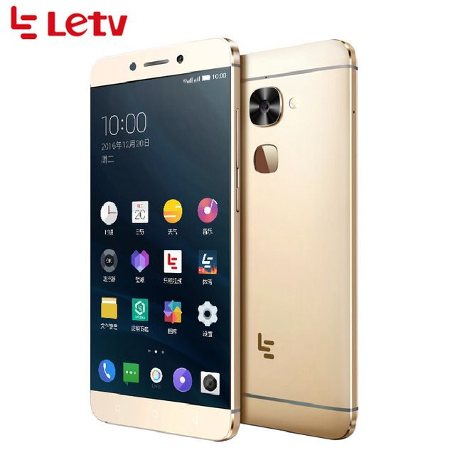 Brand Name Letv Free Shipping Other Original Letv Leeco Le S3 X626 Cell Phone 5 5 4gb Ram 32gb Rom Helio X20 Deca Cor Smartphone Boost Mobile Smartphone Price