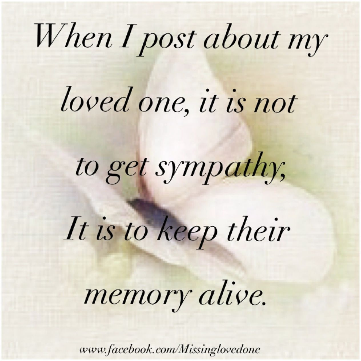 Loss Loved One Quotes Image Result For Grief Losing My Husband  Jeffrey  Pinterest