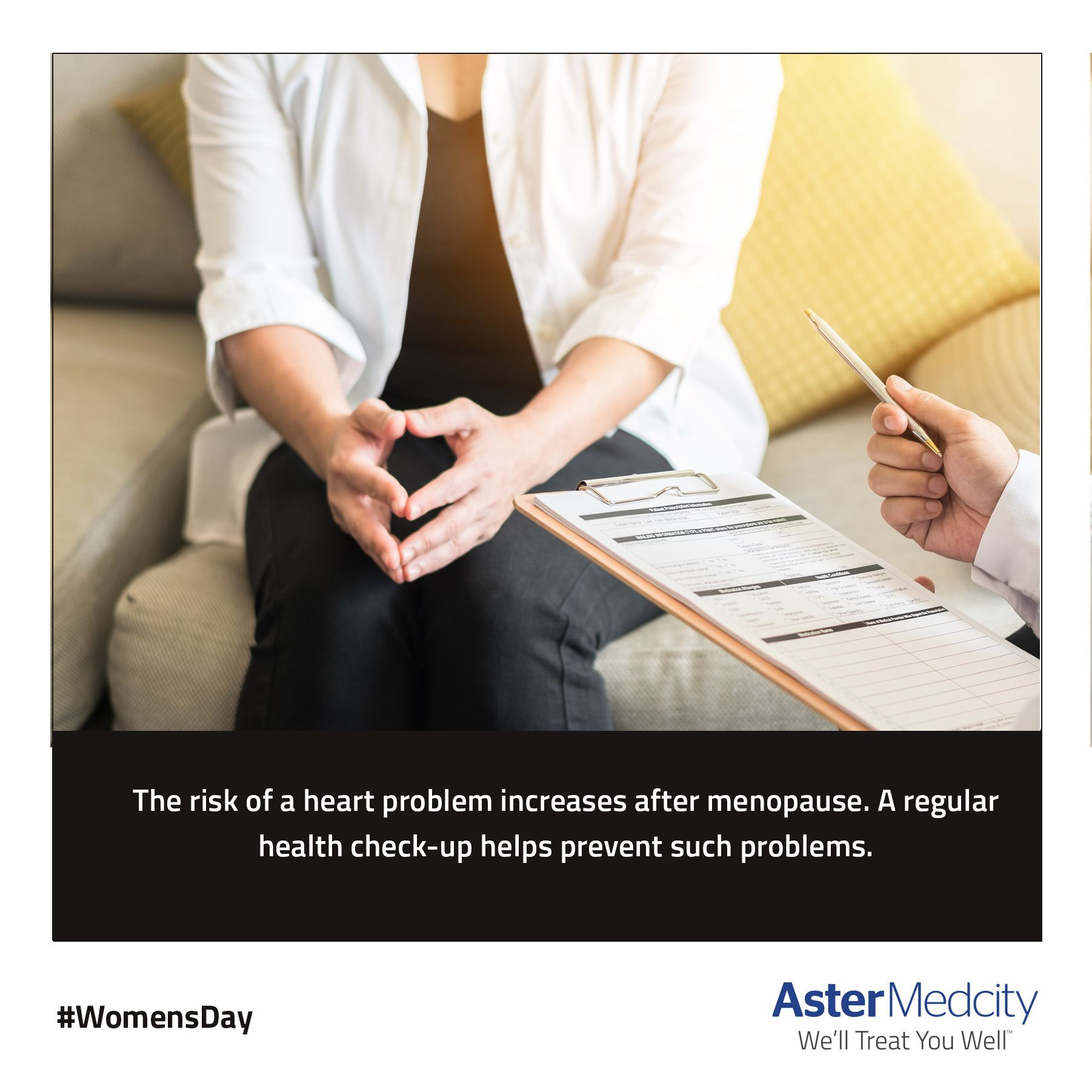 Shematters Womensdayweek Internationalwomensday Womenshealth