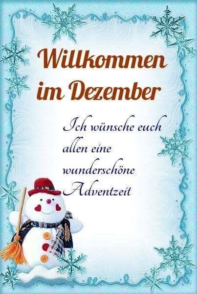 Eine Wunderschone Vorweihnachtszeit Wunsche Ich Euch Allen Wunsche Zu Weihnachten Schone Adventszeit Spruche Weihnachten Spruch