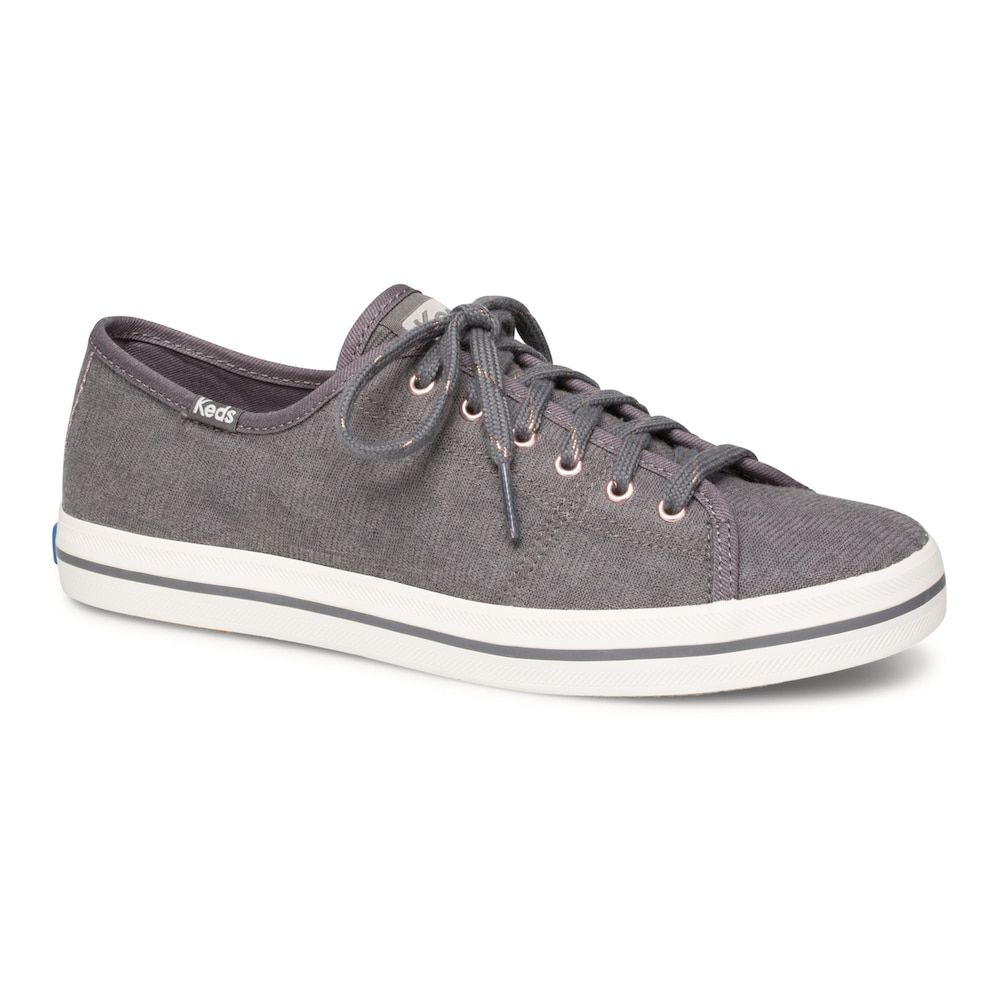 Sneakers   Keds, Leather oxfords women