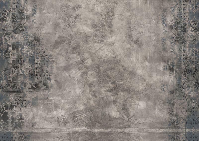 86/mq + iva (riferito al 2016, non so se sono stati applicati aumenti nel frattempo), posa esclusa. Wall Deco Carte Da Parati Per L Arredo Contemporaneo Damask Wallpaper Wall Deco Contemporary Wallpaper