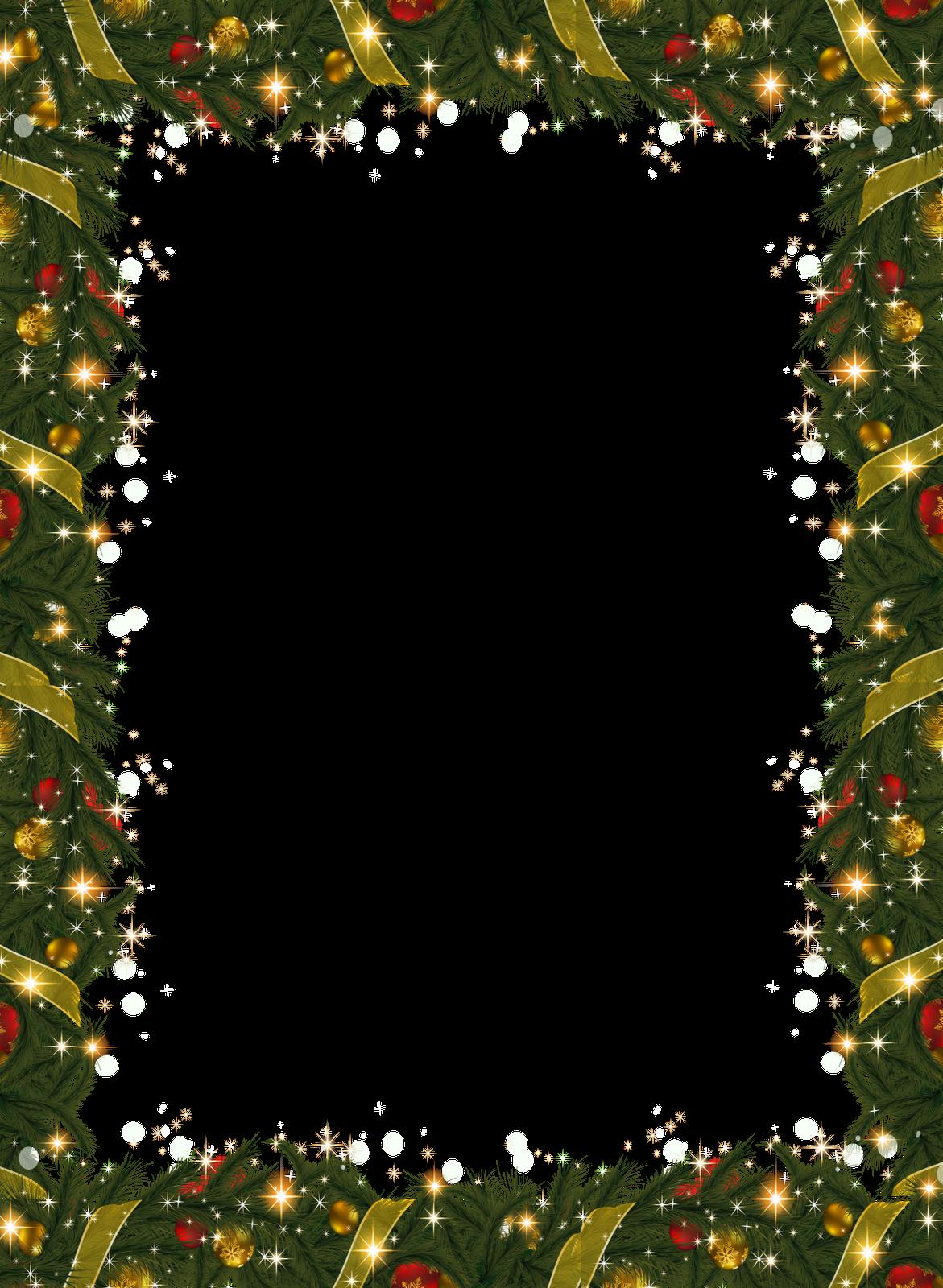 holiday photo frames free | Allcanwear.org