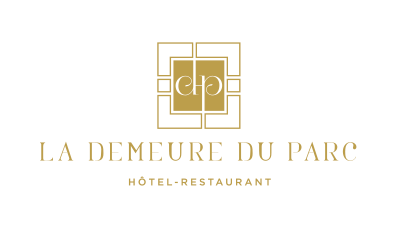 fontainebleau diner