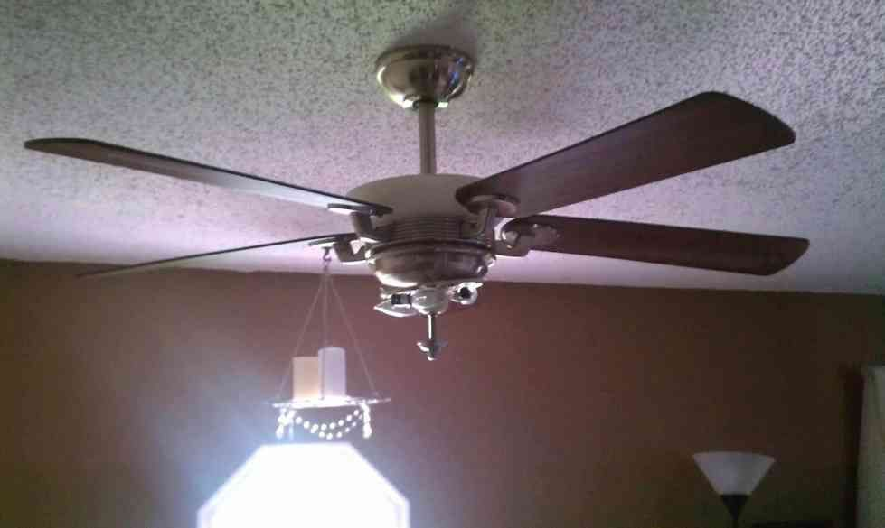 50 luxury home depot small ceiling fans pics 50 photos home tent rh in pinterest com home depot small ceiling fans with lights home depot small ceiling fans with lights