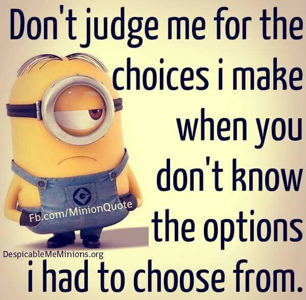 Yep Truth Funny Minion Pictures Minions Funny Funny Minion Memes