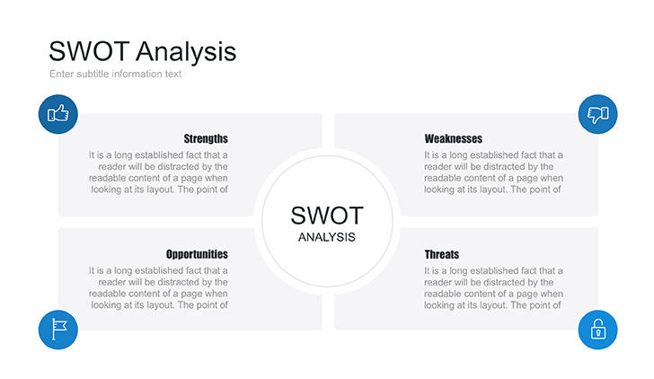 Company Swot Analysis Powerpoint Free Download Now Swot Analysis Business Powerpoint Templates Powerpoint Templates
