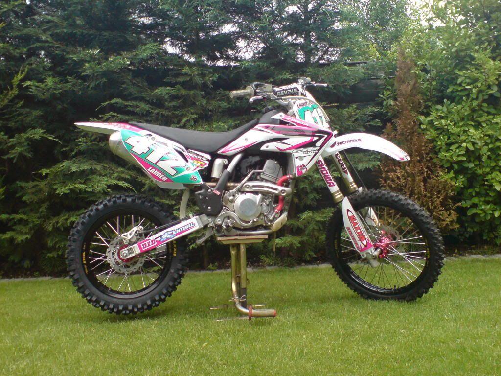 Pin By Sage Dugas On Dirtbike Racing Bikes Motocross Girls Enduro Motocross