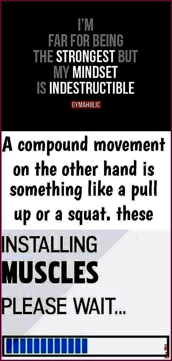 #groupcompound #squatmovement #something #movements #compound #movement #squatthe #fitness #quotesa...