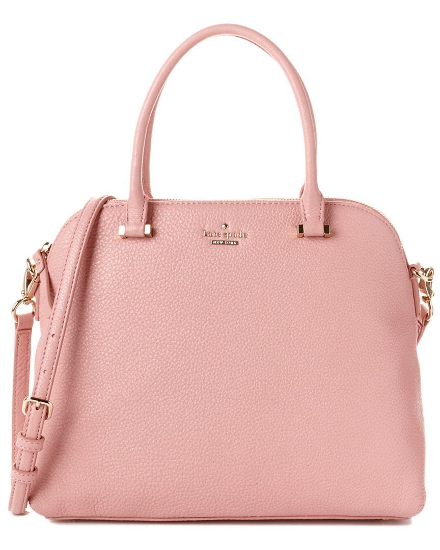Rue La La Boutiques Bags Clutch Handbag Kate Spade