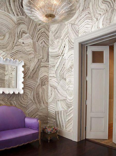 Faux Bois Wallpaper faux bois wallpaper | my blog