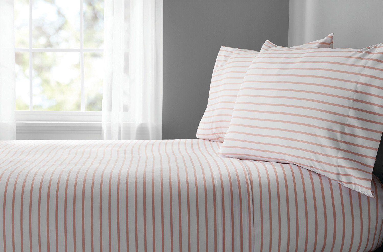 6 Piece Girls Navy Blue Rose Bouquet Comforter With Sheet