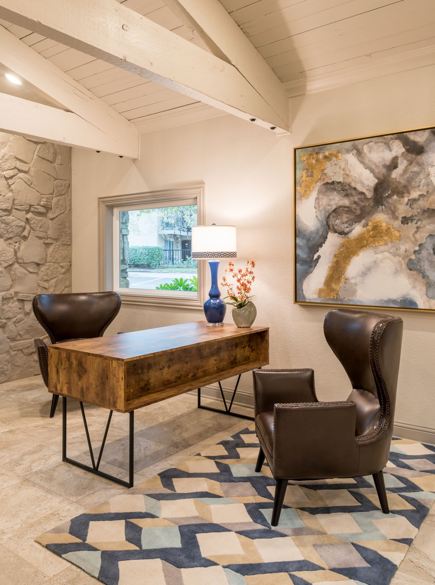 Decorating Den Interiors - The Landry Team | Commercial Spaces ...