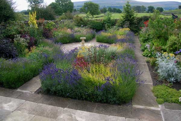 Farm Landscape Design Ideas Resurrecting the Craft of Simple
